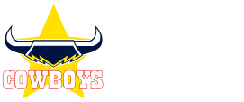 Queensland Cowboys/Toyota