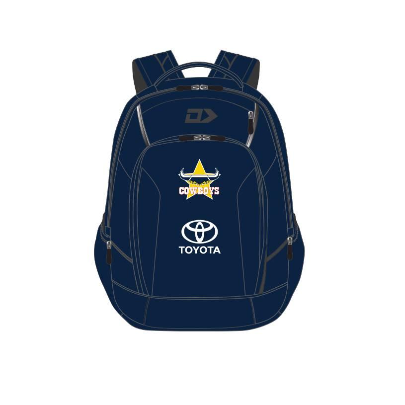 2021 Backpack0