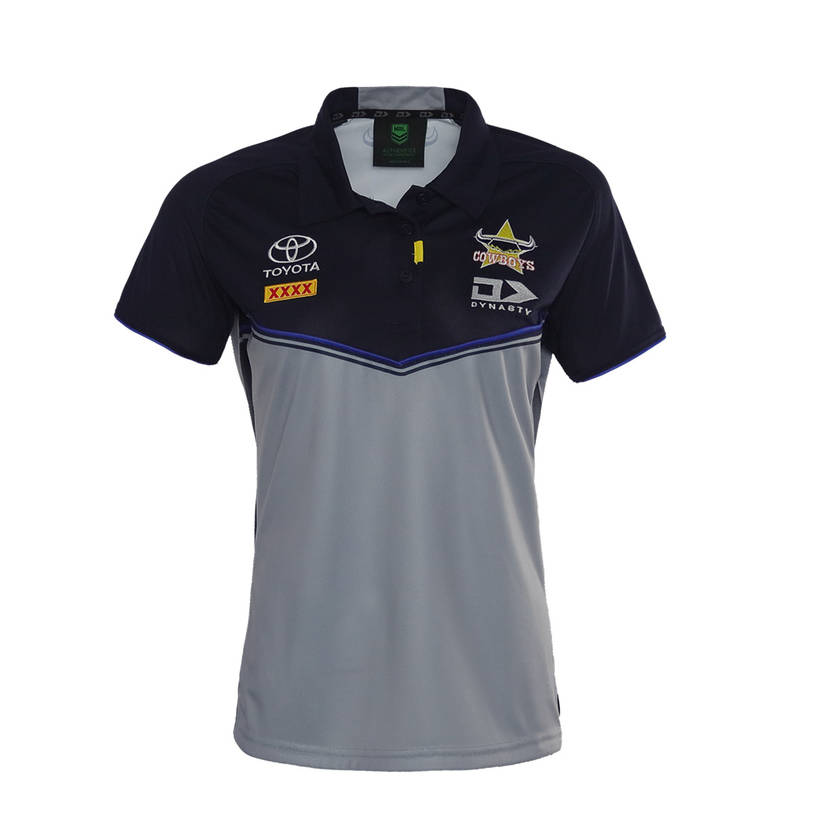 2021 Ladies Alternate Polo0