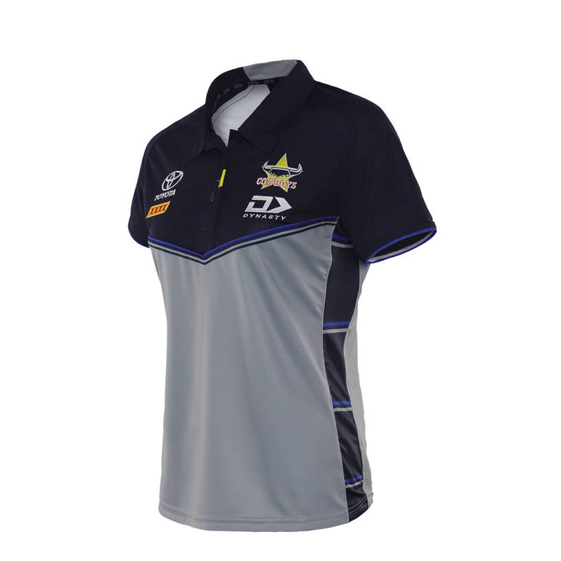 2021 Ladies Alternate Polo1