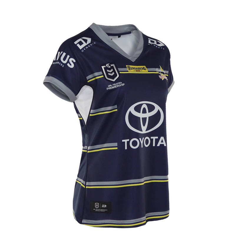 2021 Ladies Home Jersey1