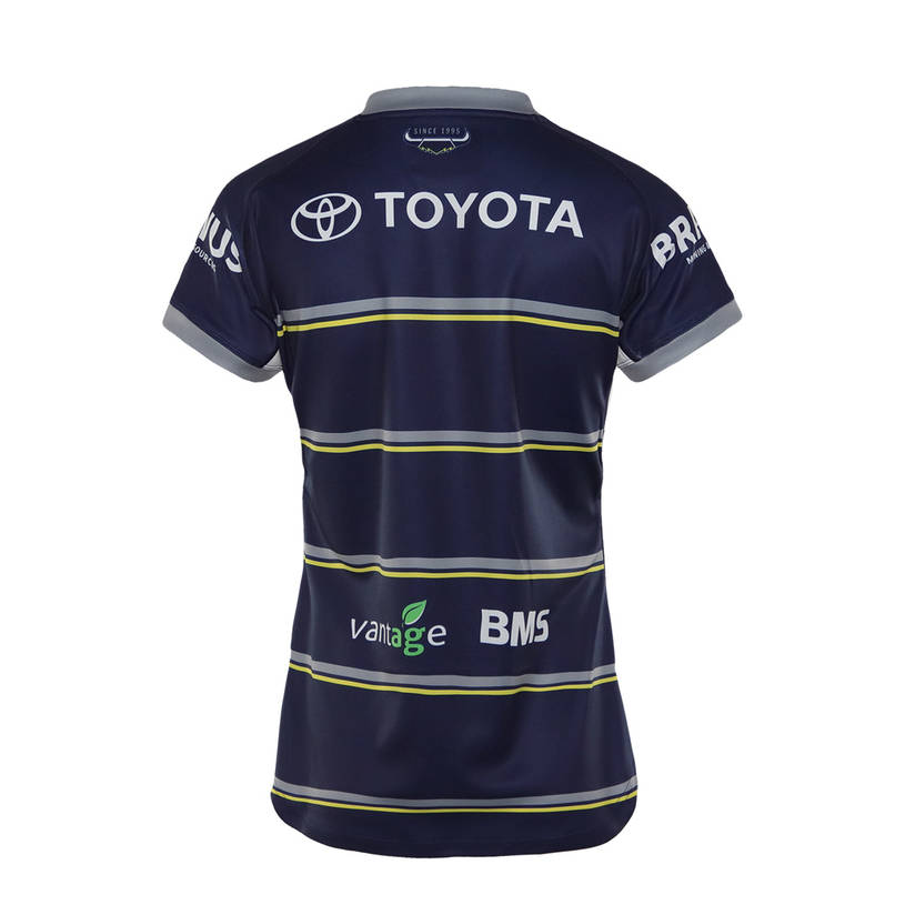 2021 Ladies Home Jersey3