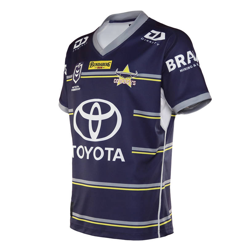 2021 Mens Home Jersey1