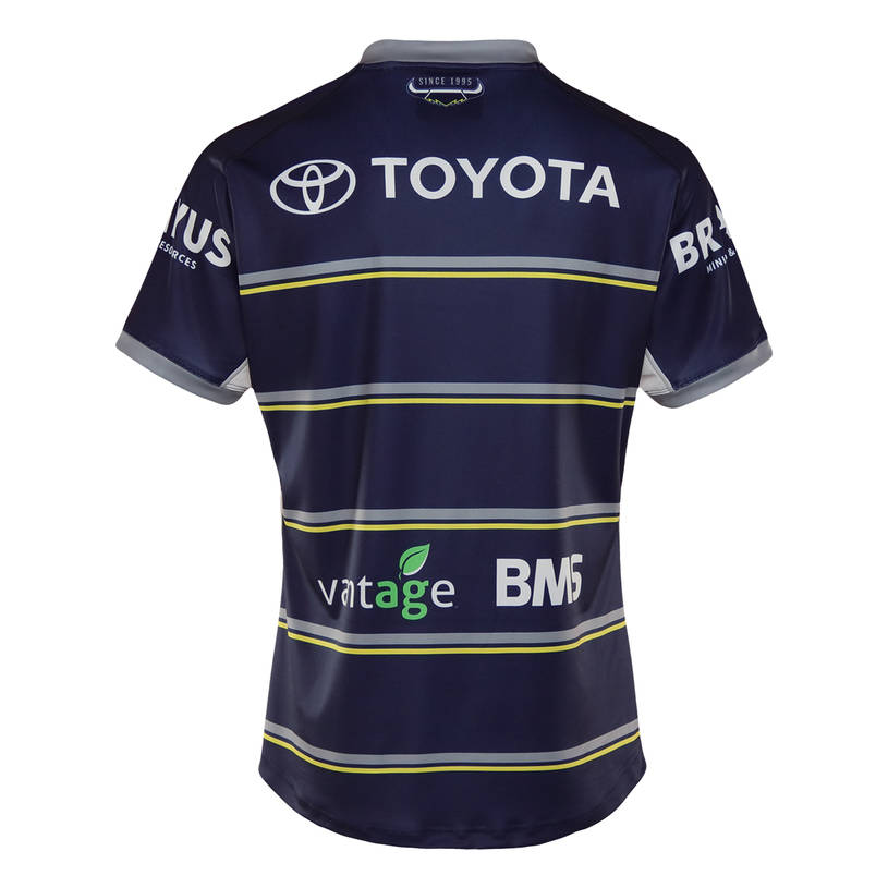 2021 Mens Home Jersey3
