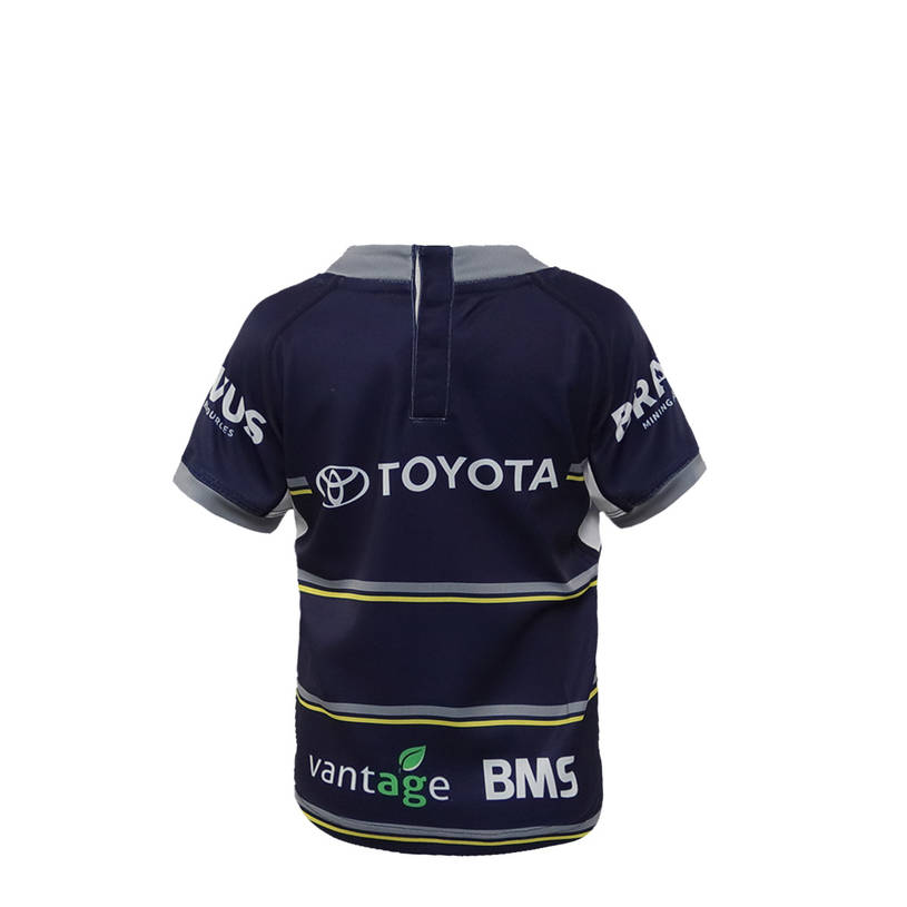 2021 Toddler Home Jersey3