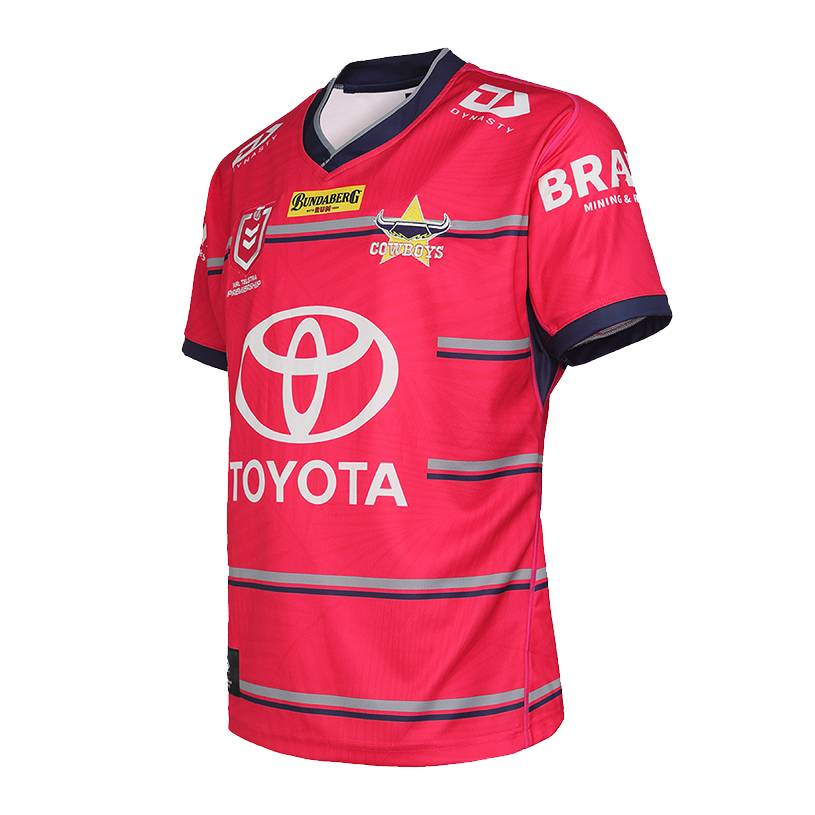 2021 Mens Women in League Jersey1
