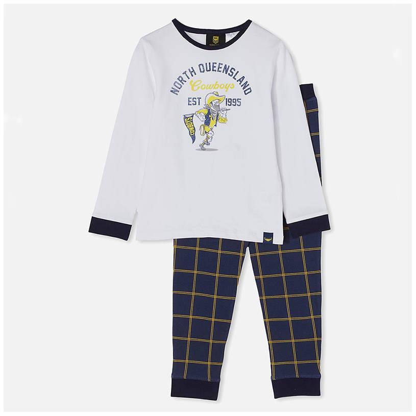 Kids Cotton On Pyjama Set0