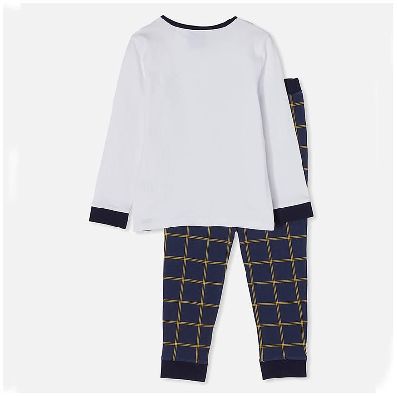 Kids Cotton On Pyjama Set1