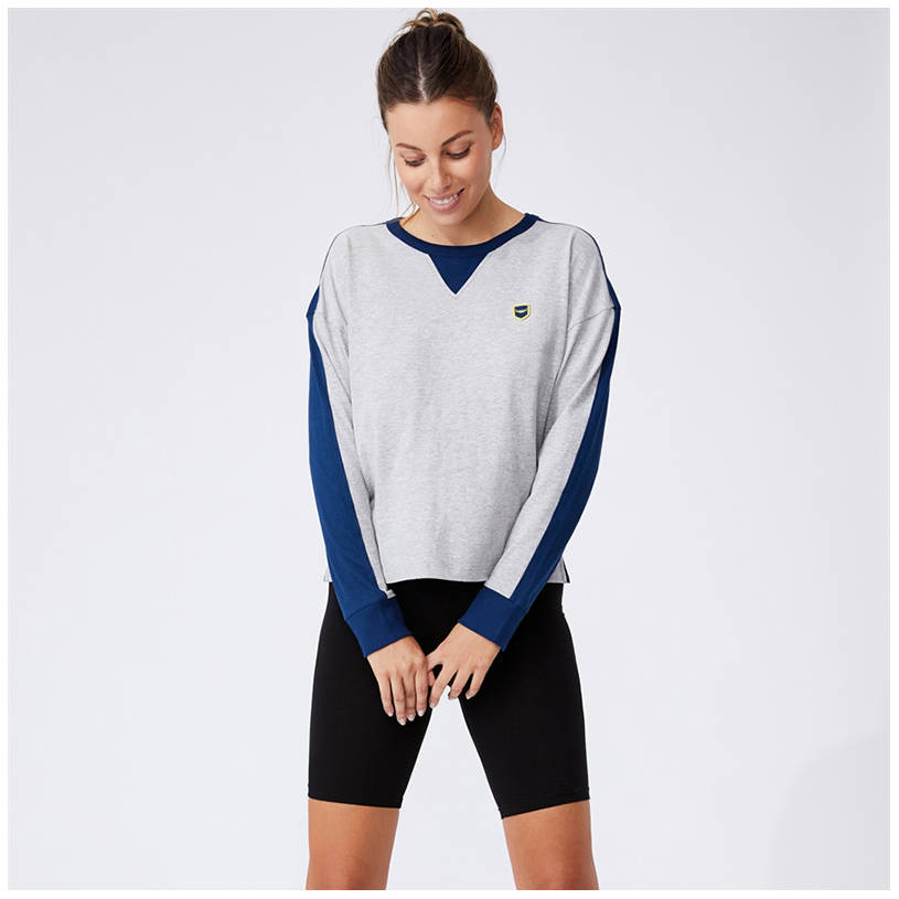 Womens Cotton On Chopped Top0