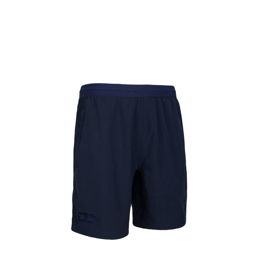 2021 Mens Leisure Shorts2