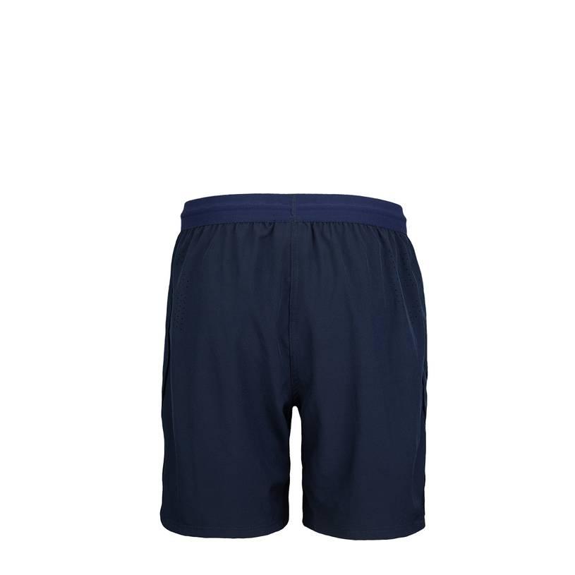 2021 Mens Leisure Shorts3