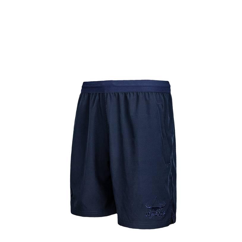 2021 Mens Leisure Shorts1
