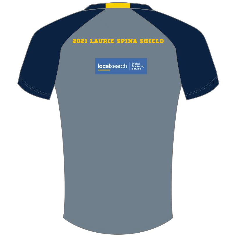 2021 Mens Laurie Spina Tee1