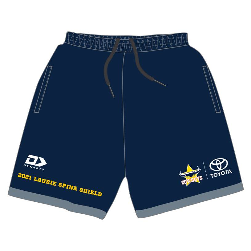2021 Mens Laurie Spina Shorts0