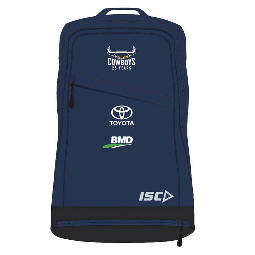 2020 Backpack0