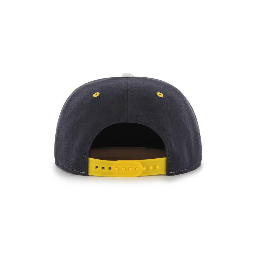 Triad Hat1