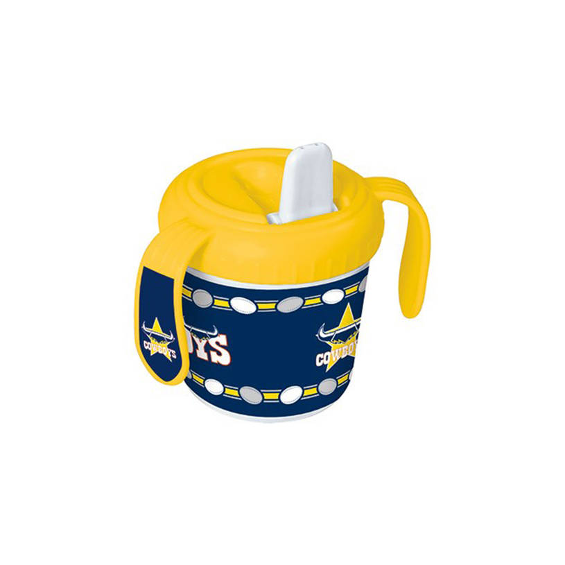 Sipper Cup0