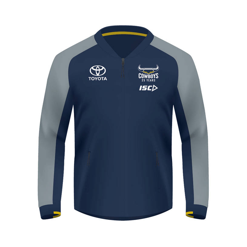 2020 Ladies Match Jacket0