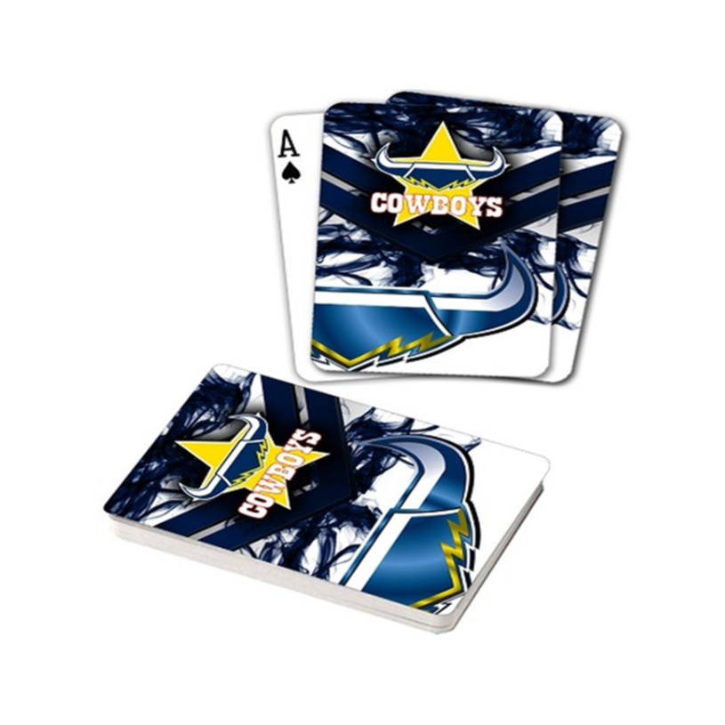 Playing Cards0