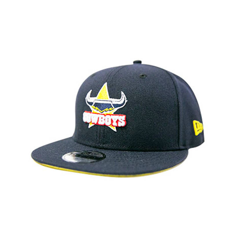 New Era Kids 950 Cap0