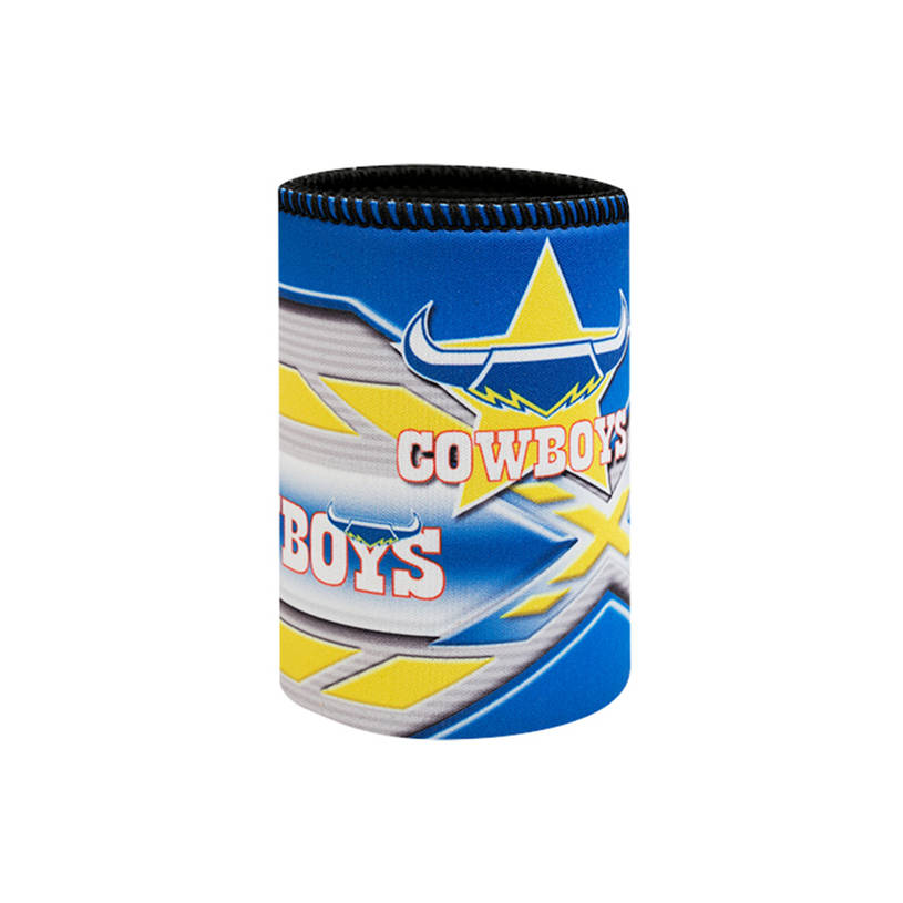 Logo Can Cooler0