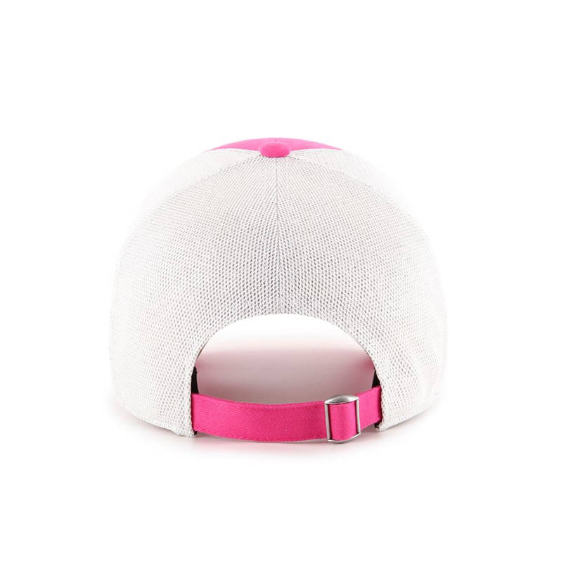 Ladies Glitter Cap1