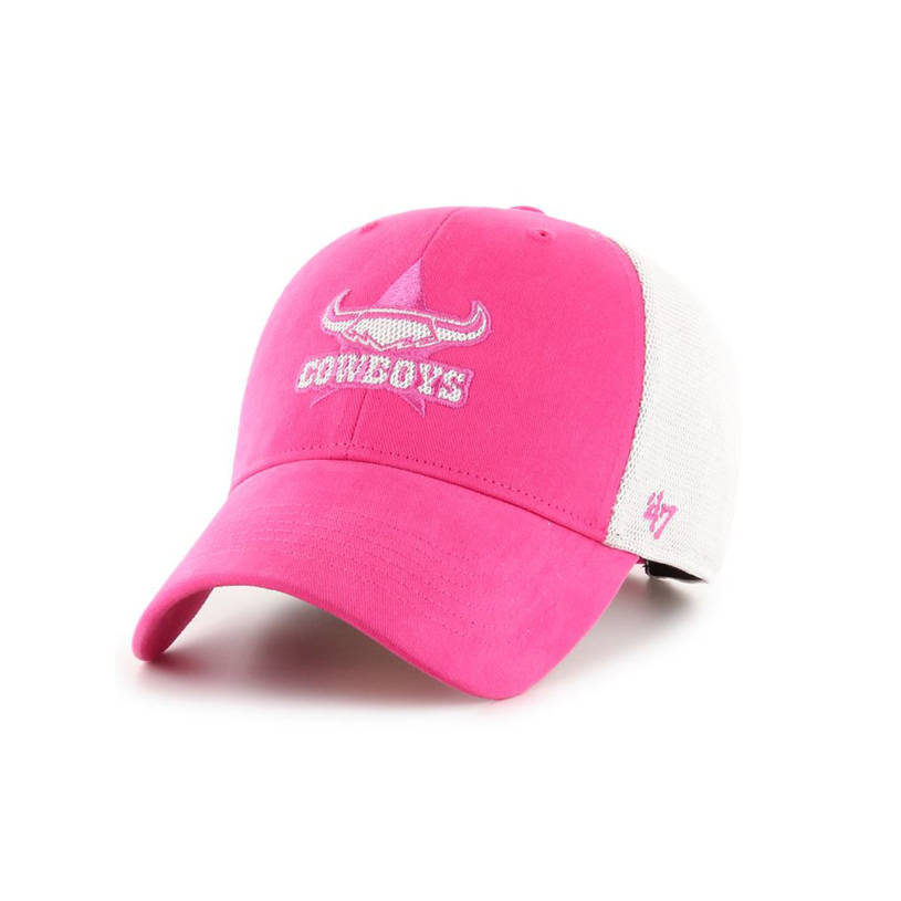 Ladies Glitter Cap0