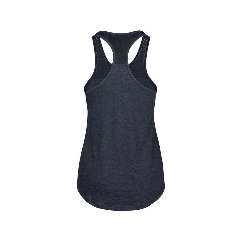 Ladies Brand 47 All City Tank1