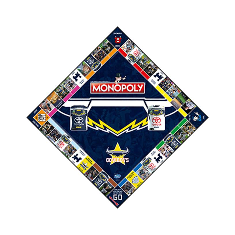 Cowboys Monopoly2