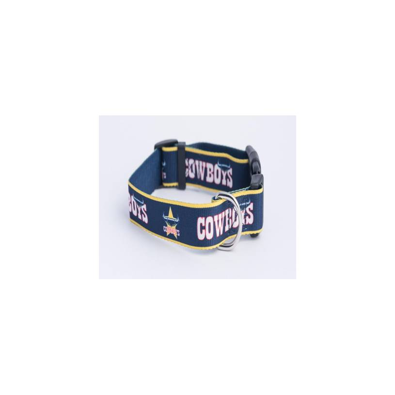 Dog Collar Small0
