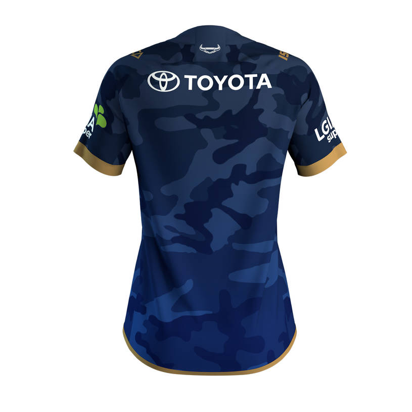 2019 Ladies Defence Jersey3
