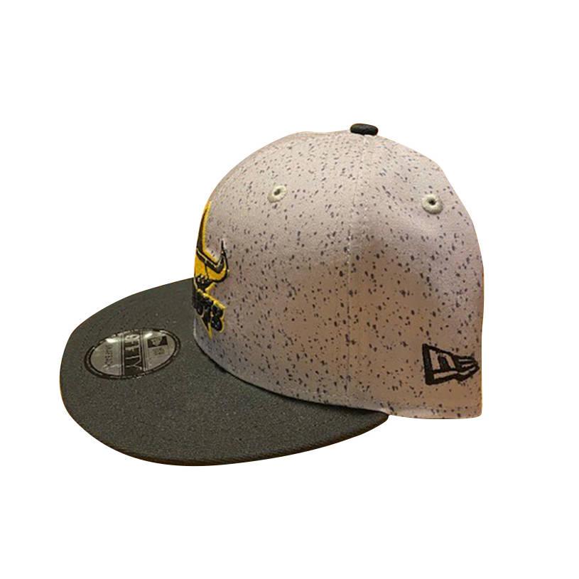 New Era Splatter Cap1