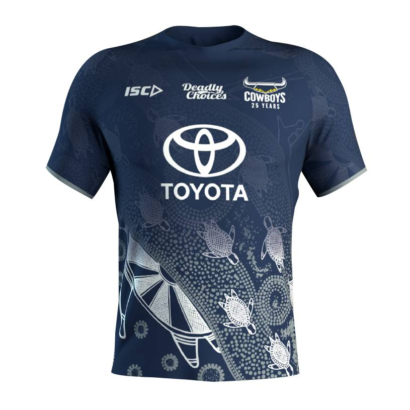2020 Mens Tee - Deadly Choices0