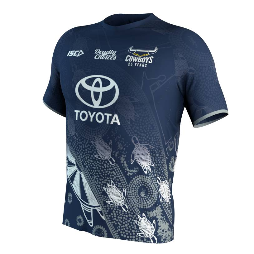 2020 Mens Tee - Deadly Choices1