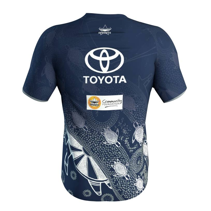 2020 Mens Tee - Deadly Choices3