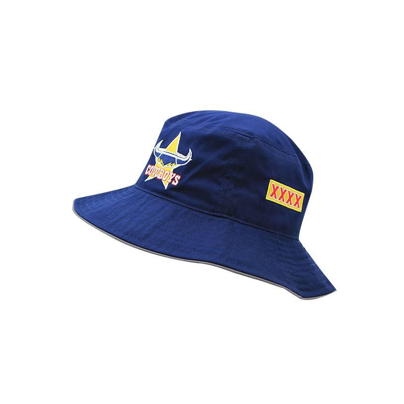 2021 Bucket Hat2