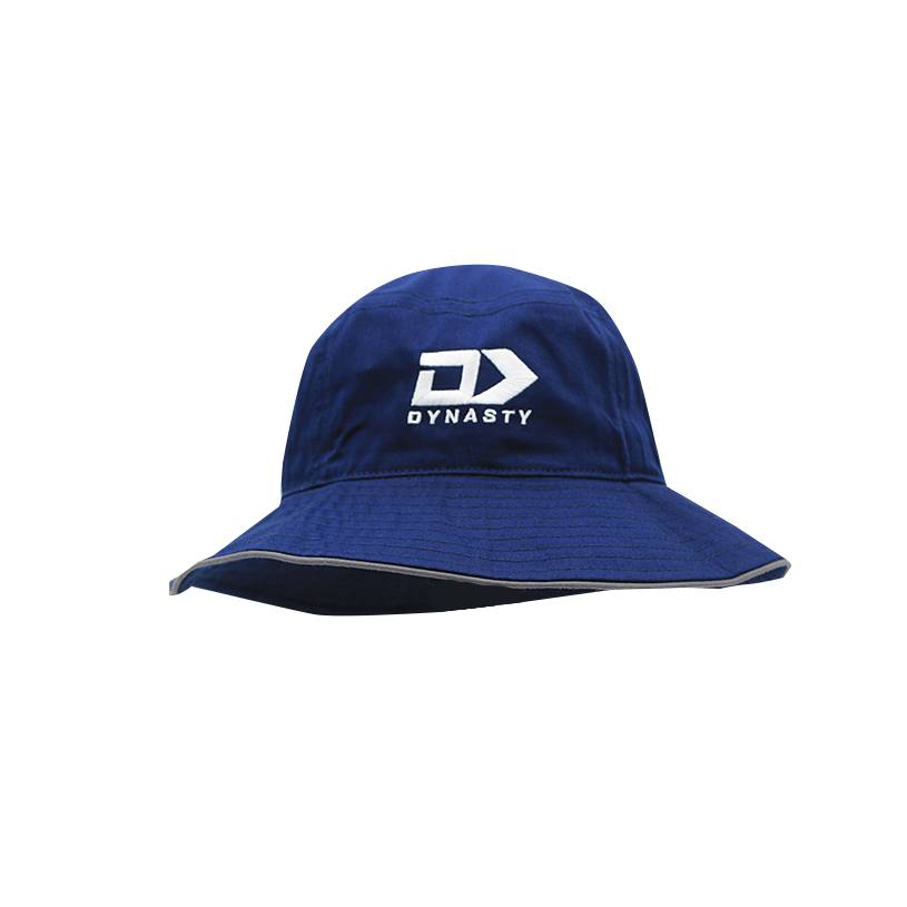 2021 Bucket Hat3