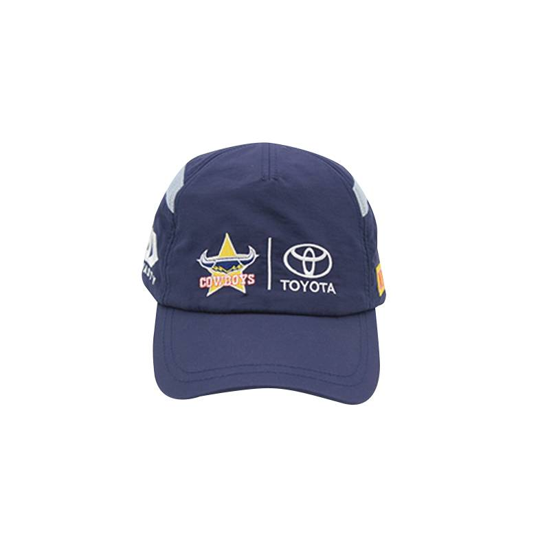 2021 Training Cap - Navy